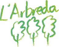 logoArbreda1